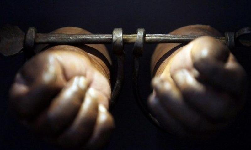 Скандал в США: школьники попросили вернуть рабство 5