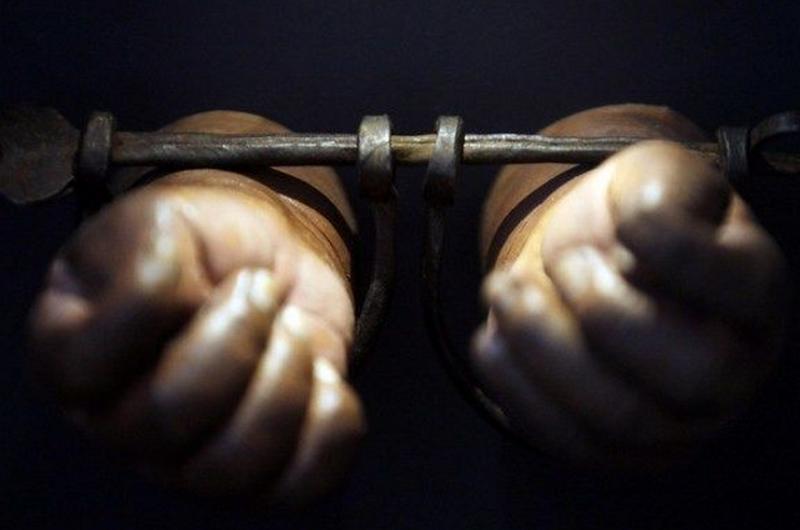 Силовики в Крыму пытают задержанных током – правозащитники