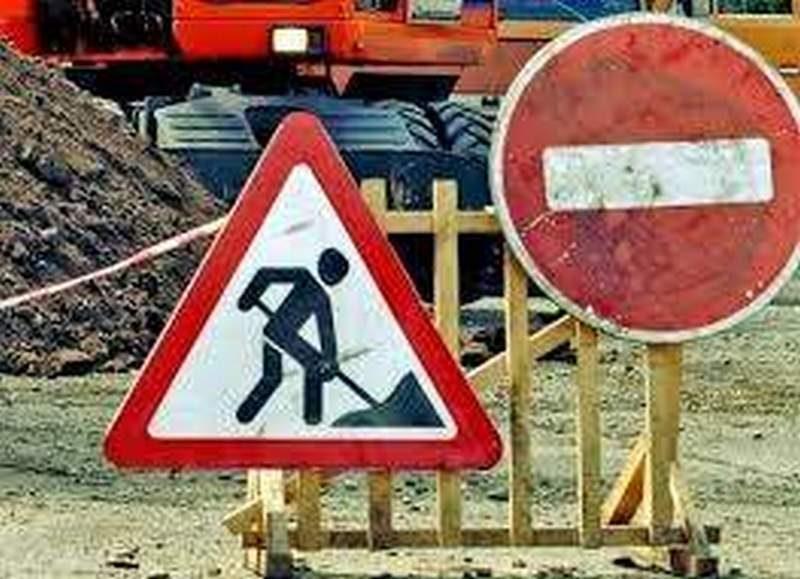 Николаевская область в этом году получит на ремонт местных дорог 370 млн.грн.