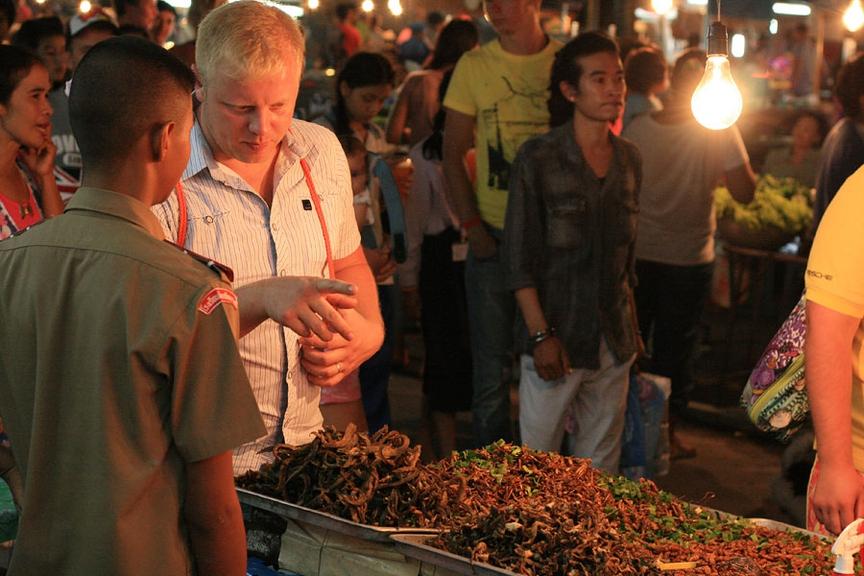 rynok-nasekomih-v-tailande