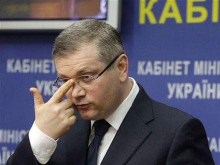 Вилкул официально выдвинут кандидатом в президенты, остаются вопросы – кем именно