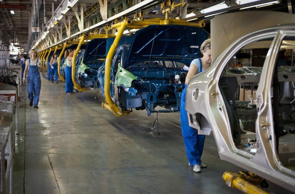 АвтоЗАЗ практически продали за $9,4 млн. 1