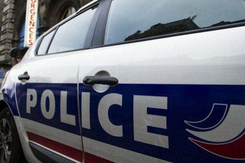 В пригороде Парижа ограбили посла Грузии во Франции