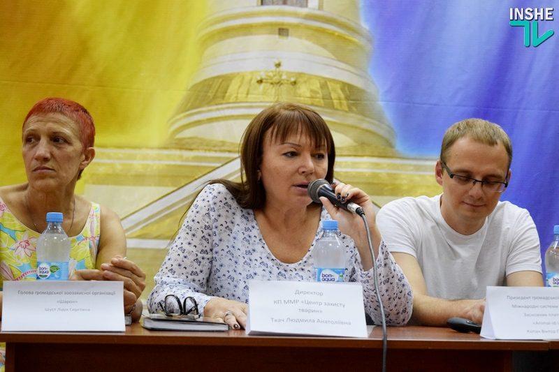 Подсчет бездомных животных в Николаеве: зоозащитники говорят, что собак стало меньше, горожане не доверяют результатам подсчета