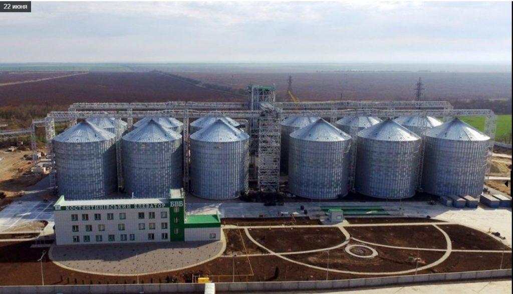 Элеваторы николаевской обл конвейер порше