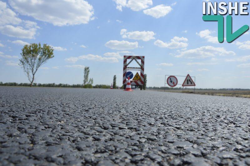 Глава Укравтодора считает нормальным, что стоимость текущего ремонта одного километра трассы составляет почти 11 млн.грн.