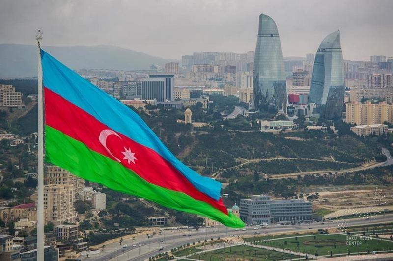 В Азербайджане открывается первое почетное консульство Украины