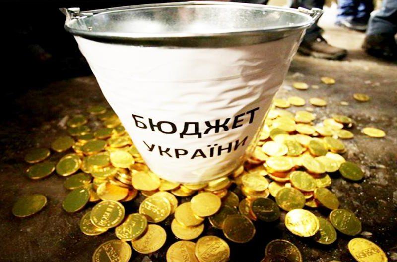 В июле госбюджет был перевыполнен на 11,6%. Но картину за семь месяцев этого года это не изменило – дефицит составил почти 48 млрд.грн.