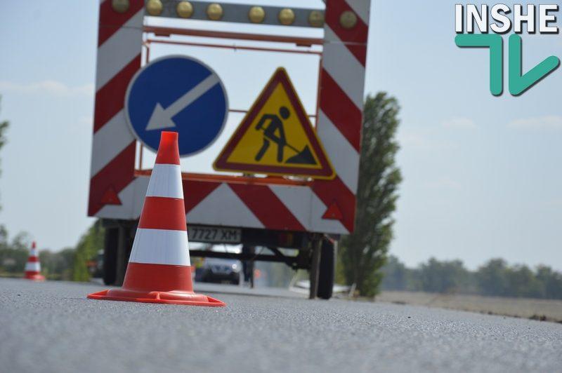 Кто должен контролировать ремонт дорог – активисты или профессионалы? У главы Укравтодора есть формула