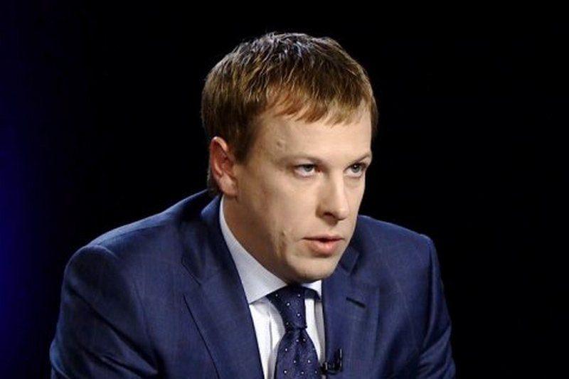 Генпрокуратура закрыла дело по декларациям нардепа Хомутынника