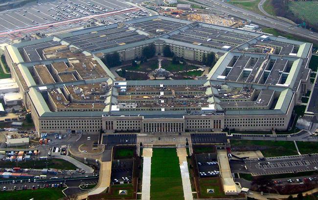 Пентагон выделит Украине $125 млн военной помощи за прогресс в реформах, – CNN