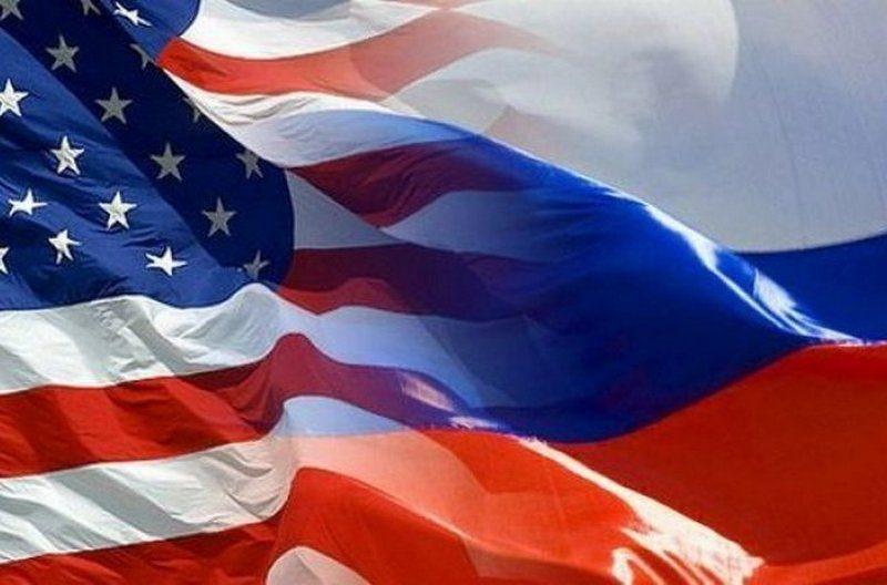 В Вашингтоне обыскивают Торгпредставительство РФ