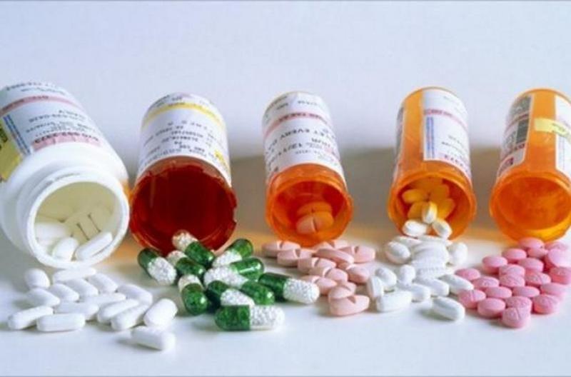 ВОЗ призывает уменьшить употребление антибиотиков