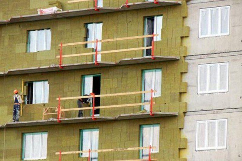 """Укранские госбанки возобновили выдачу """"теплых кредитов"""""""