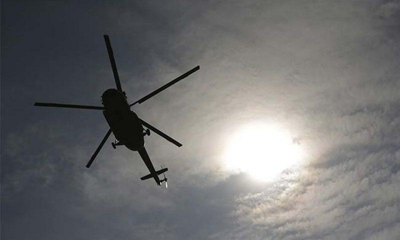 На Кипре провели спецоперацию по спасению четырех украинских туристов (ВИДЕО) 3