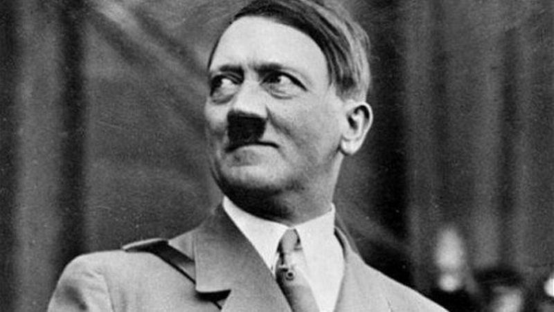 $6763 за нижнее белье – это дорого? А за белье Гитлера?