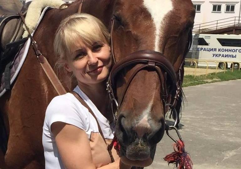 Жена Михаила Титова (Мультика) рассказала, как проходили обыски в их доме