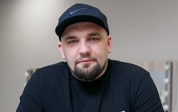 Российский рэпер Баста хочет провести концерт в Киеве. Его не пустят в страну – источник