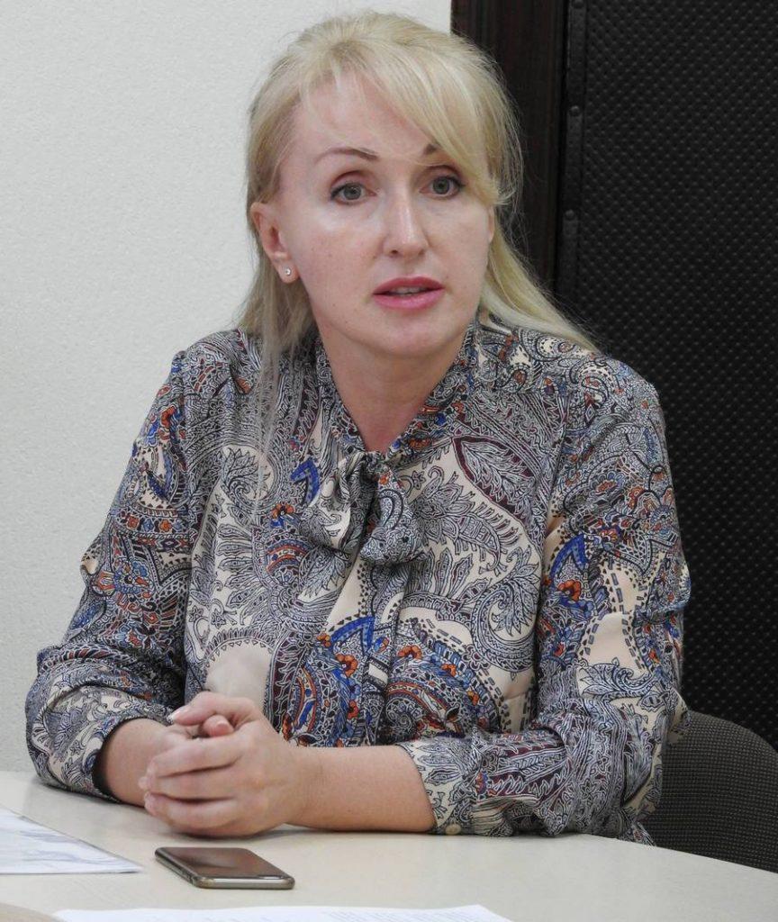 Сенкевич должен сложить полномочия главы города Николаева, агорсовет— самораспуститься,— Савченко