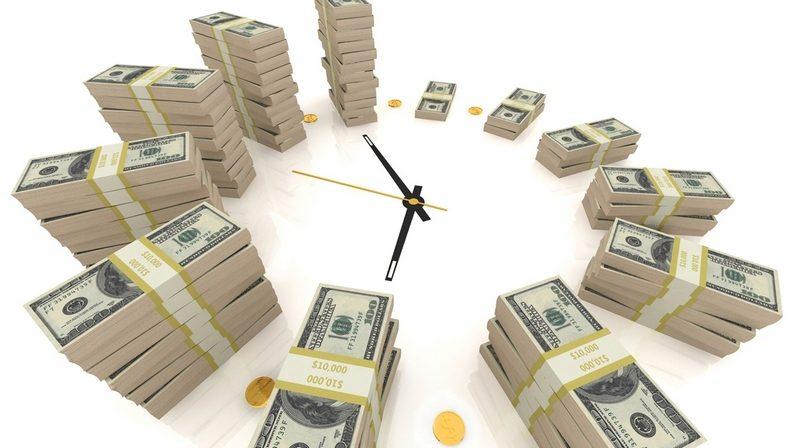 Иностранные инвестиции бегут из Украины – НБУ