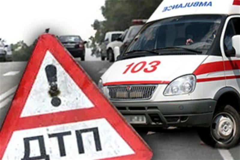 Обжалованию не подлежит. Гражданка, сбившая в Николаеве мужчину на пешеходном переходе и сбежавшая с места ДТП, 40 часов поработает на общество