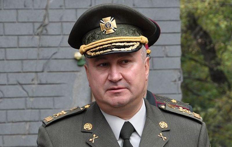 Обстрелявшая Мариуполь дивизия будет на параде в Москве