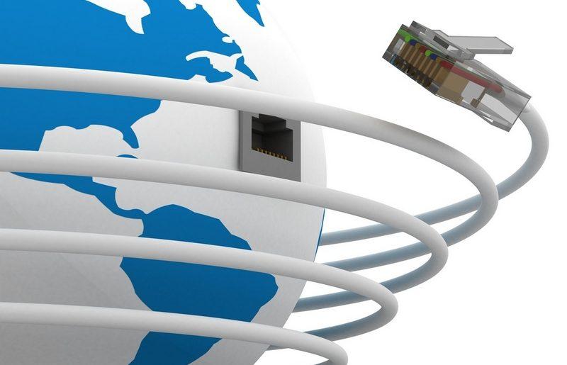 «Черный день для свободы Интернета»: Европарламент принял скандальную директиву о защите авторского права