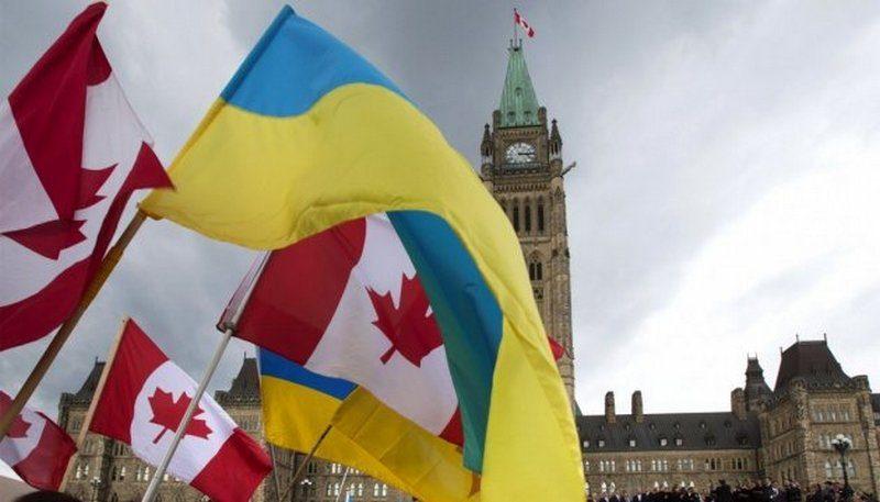 Конференцию по вопросам реформ в Украине проведут в Торонто, – Фриланд