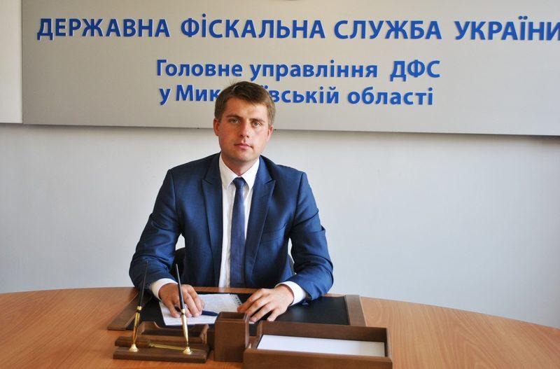 Руководитель Николаевской фискальной службы заявил, что отлученные от кормушки решили атаковать. И предупреждает СМИ
