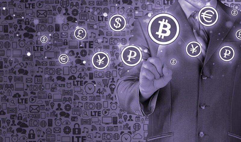 Майнинг криптовалют в государственных масштабах. Или зачем Энергоатому дата-центры возле АЭС