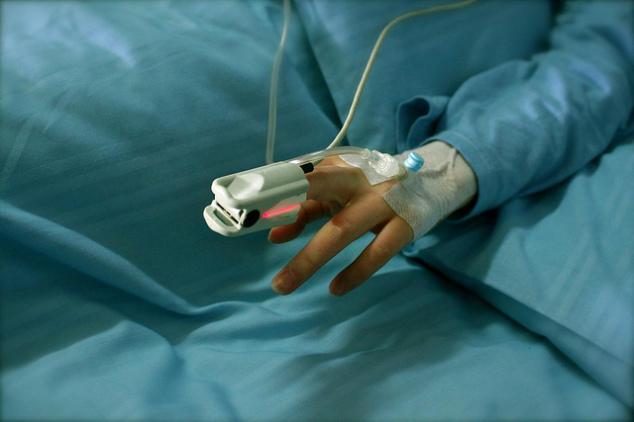 Бесплатная диагностика и электронные медкарты: что изменится в системе здравоохранения в 2019
