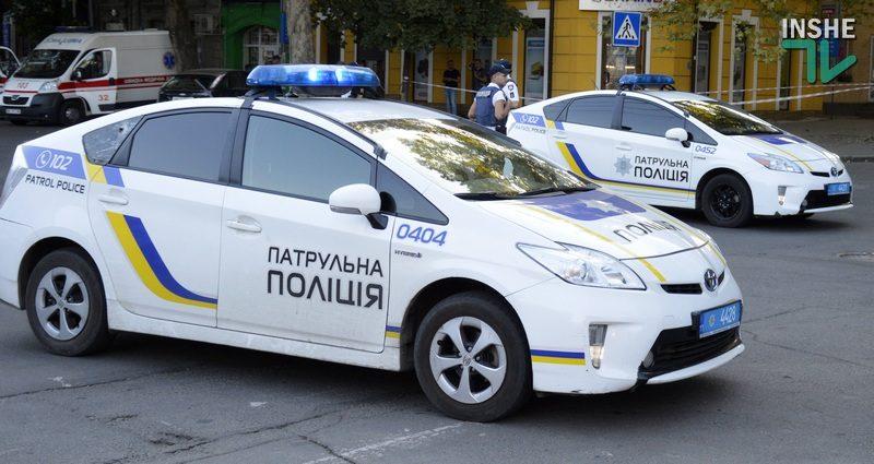Конфликт экс-нардепа с полицией: суд оправдал Жолобецкого без показаний основного свидетеля. Он опубликовал их в сети (ВИДЕО)