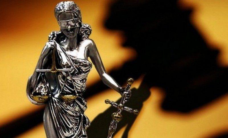 Суд оштрафовал на 27 миллионов УКС Николаевской ОГА в пользу «Нафтогаза»