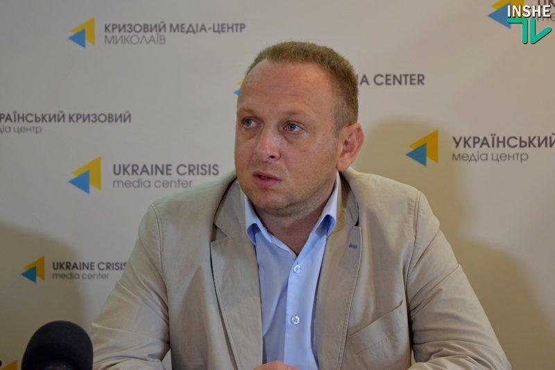 На Николаевщине «под опеку» аграрного антирейдерского штаба уже взято 70 селян. Хуже всего ситуация во Врадиевском районе