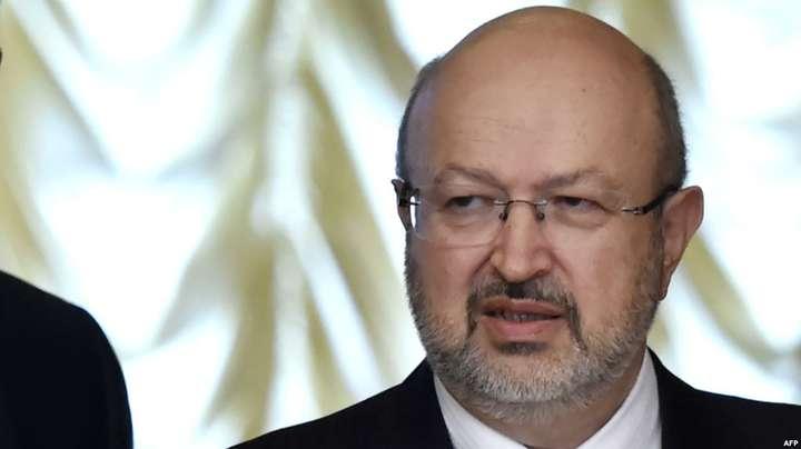 В Украину из-за скандального закона об образовании приедет Верховный комиссар ОБСЕ