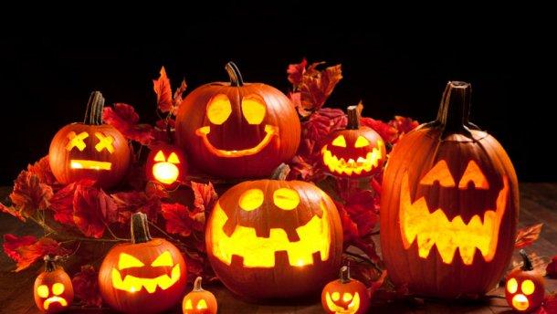 «Кто будет принимать в таком участие, буду отстранять от причастия», — реакция священника на хэллоуин