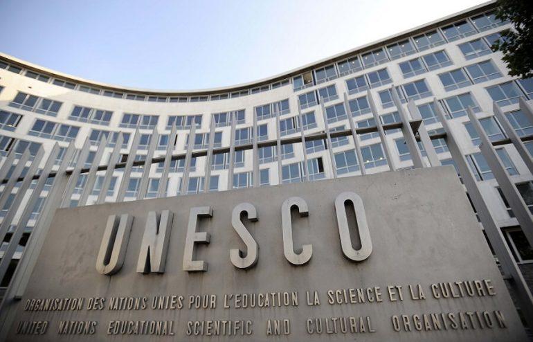Джорджа Оруэлла включили в наследие ЮНЕСКО