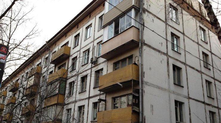 В Николаеве конкурс по выбору управляющих компаний для Заводского района перенесен на апрель — чтобы успеть обследовать техсостояние жилых домов
