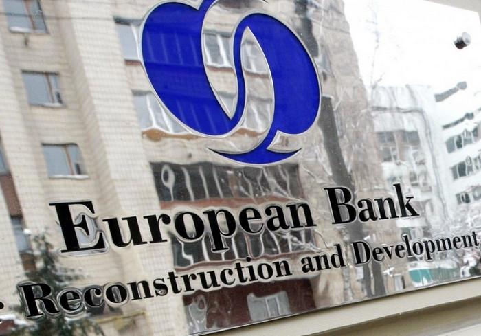ЕБРР выделит EUR250 млн. на частные проекты ВИЭ в Украине