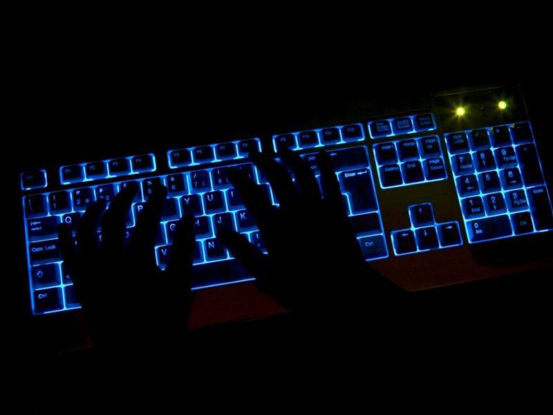 Чешские спецслужбы обвинили российских хакеров в атаках на военные объекты