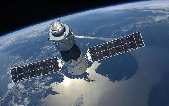 Американское астрономическое общество обеспокоено растущей группой спутников