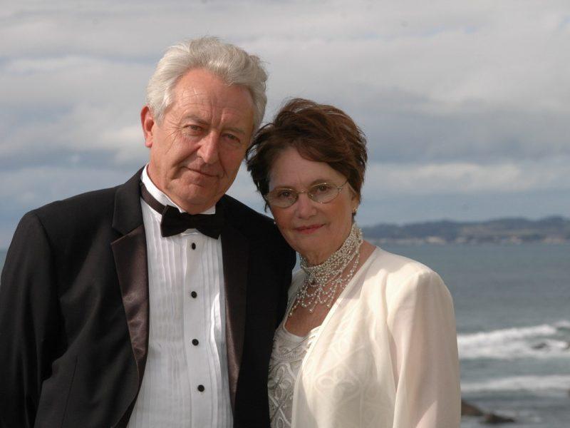50 лет вместе! Сегодня у семьи Кремко – золотой юбилей