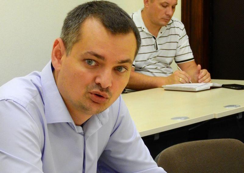 В Николаеве уже запущено 17 котельных, уже тепло в детсадах, школах и больницах. Но пока еще не всех