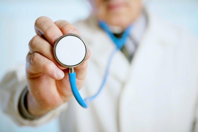 МОЗ предлагает украинским медикам учиться на сайтах Британского медицинского журнала