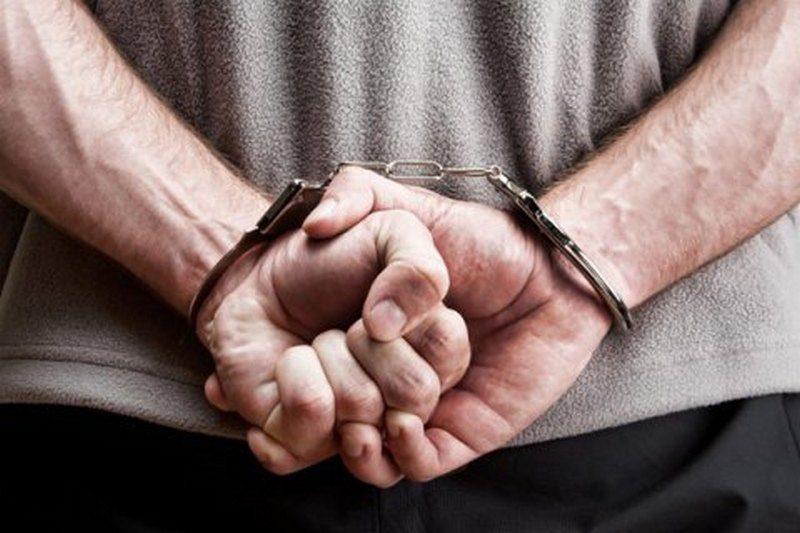 В Германии мужчину, отравившего детское питание, приговорили к 12,5 годам тюрьмы