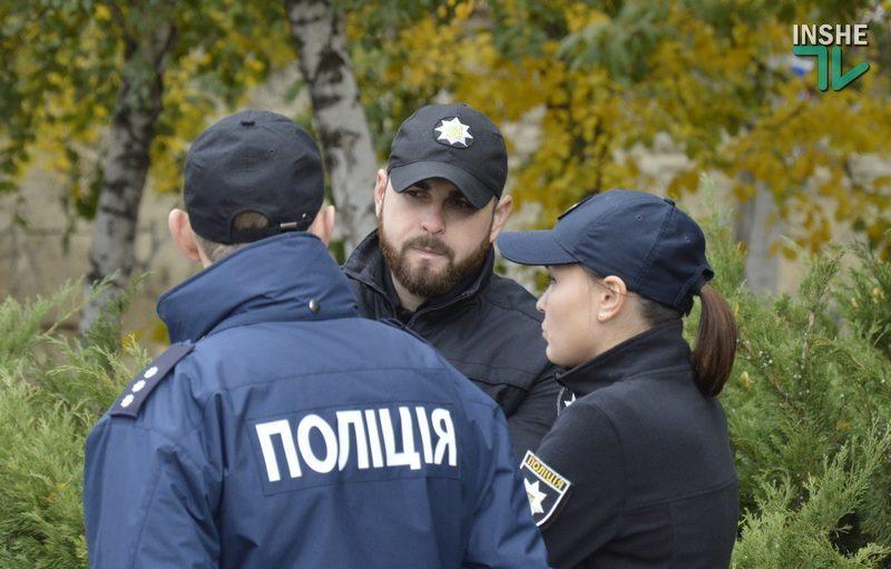 В Киеве зверски убили 16-летнюю девушку