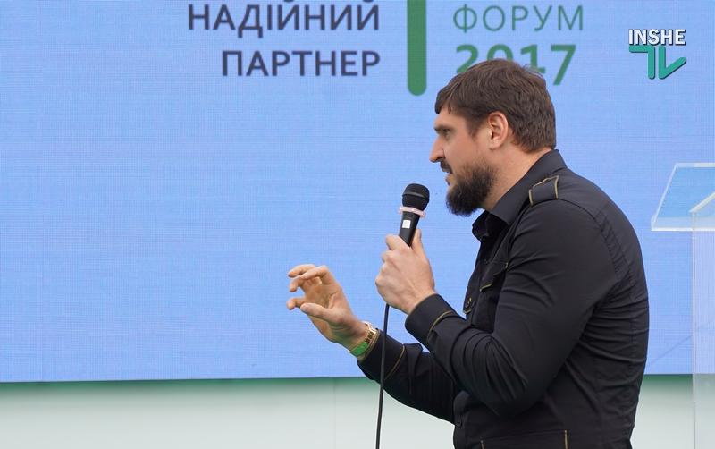 Бердянский порт потерял 30% грузов из-за Керченского моста