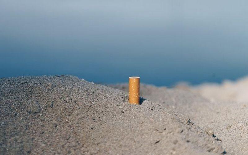 С новым годом! С 1 января повышается акциз на сигареты