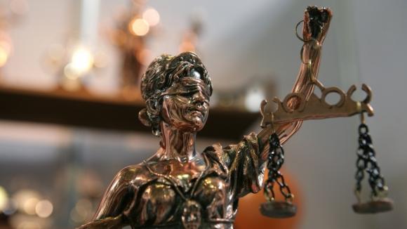 На Николаевщине суд посадил на 10 лет грабителя, который до смерти избил жертву