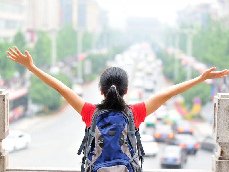 Туристическому сезону быть: эксперт рассказал, какие страны готовы летом принимать туристов